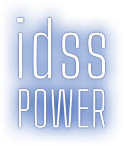 idss POWER